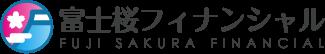 売掛金を即日資金に。福岡ファクタリングサービスの富士桜フィナンシャル。
