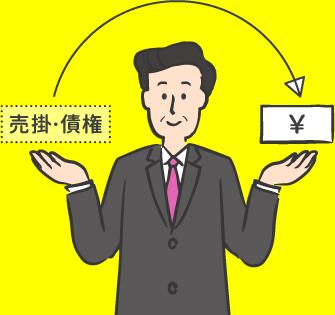 福岡ファクタリングサービス
